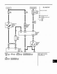 Nissan Almera Tino V10  Manual
