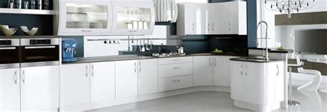 cout installation cuisine prix d 39 une cuisine coût moyen tarif d 39 installation