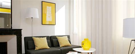 chambres d h es albi meublés et gîtes office de tourisme d albi