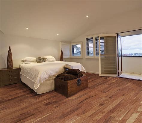 Best Ideas About Bedroom Flooring Ideas On Ceramics Walnut