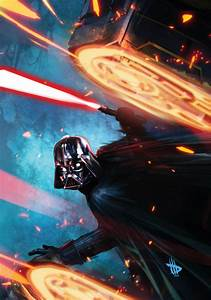 Iron Man vs Exar Kun, Starkiller, Darth Vader, Revan ...