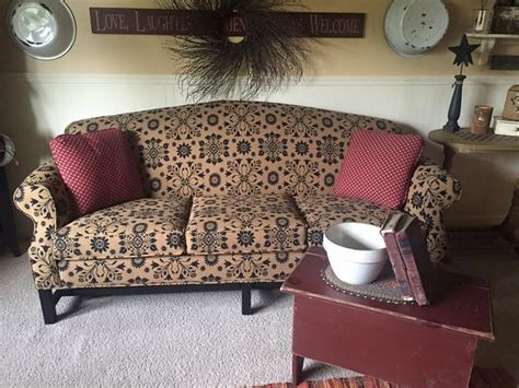219 Best Images About Upholstered Furniture On Pinterest