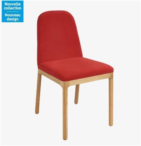 davaus net chaise cuisine habitat avec des id 233 es int 233 ressantes pour la conception de la chambre