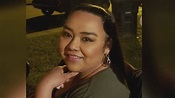Erica Hernandez's body found inside recovered car ...