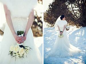 winter wedding on snow in sestriere italy clare and rob With independent wedding photographers