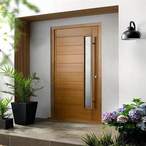 External Doors  Travis Perkins