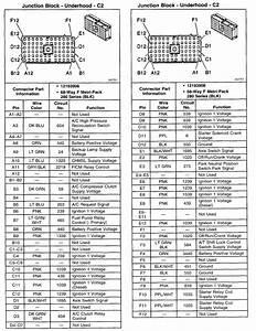 Caterpillar 3406e Wiring Diagram