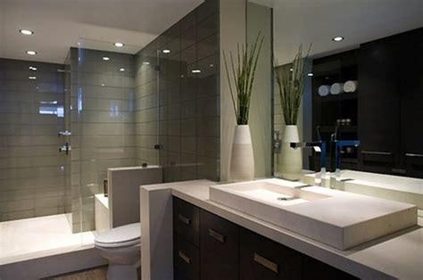 bathroom remodel design bathroom designs bob vila