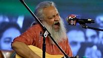 Indian Ocean's Rahul Ram weaves India in Song: Bhils ...
