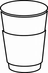 Coffee cup clipart paperffee cup - Cliparting.com
