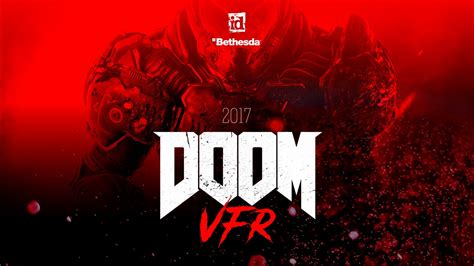 doom vfr  wallpapers hd wallpapers id