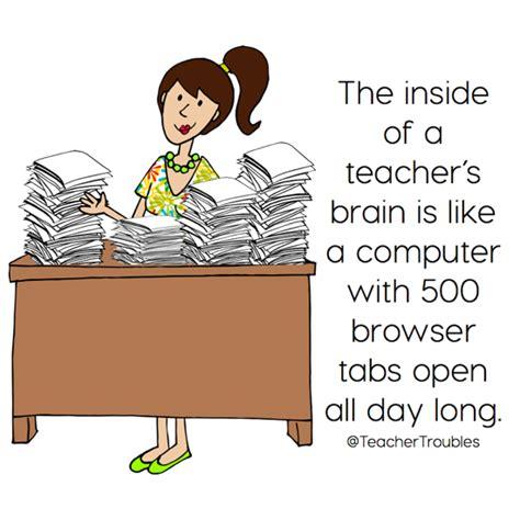die besten  teacher images ideen auf pinterest
