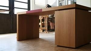 Interior Designer Ausbildung : schreibtisch gesellenst ck held schreinerei interior design ~ Markanthonyermac.com Haus und Dekorationen