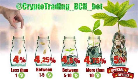 Bitcoin cash investment is an interesting alternative as it has a lot of room to grow to achieve bitcoin size. A fresh portal dedicated to cryptocurrency investing reddit, is it good to invest in bitcoin ...
