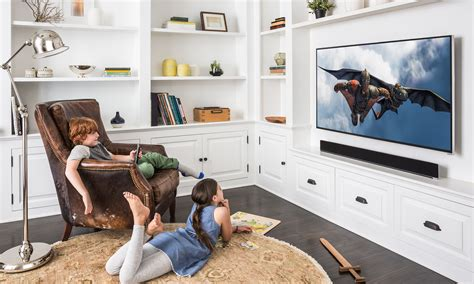 Small Bedroom Tv Reviews by Best Soundbars 2019 Here Are The Best For The Money