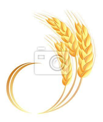 chambre d agriculture 16 papier peint wheat ears icon agriculture bio pixers fr