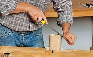 Holzarbeiten Selber Machen : holzarbeiten zum selbermachen inneneinrichtung und m bel ~ Lizthompson.info Haus und Dekorationen