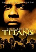 Remember the Titans - YouTube