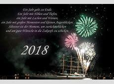 Kostenlose Frohes Neues Jahr Bilder, Gifs, Grafiken