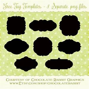 search results for free printable yellow gift tag With shape templates for scrapbooking