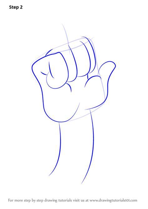 learn   draw grampu  oobi oobi step  step drawing tutorials