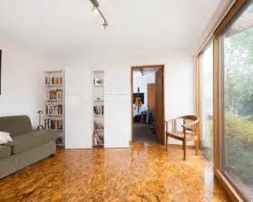 particle board flooring houzz