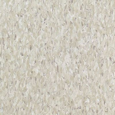 Armstrong Commercial Tile   Imperial Texture Shelter White