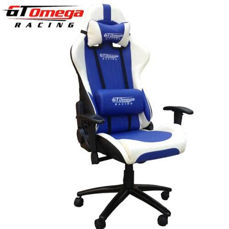 gt omega racing on quot we listed our limited edition