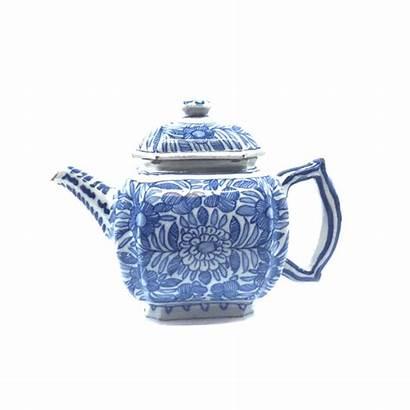Teapot Commons Creative Unported Noderivs Attribution License