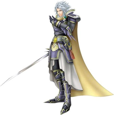 warrior of light warrior of light profile zaibatsu 04 1 2