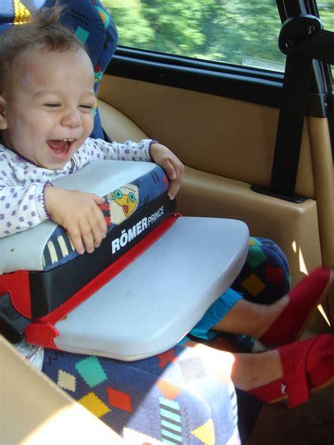 siege auto romer isofix help siégé bébé pour 993 c4s