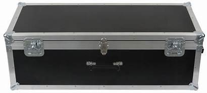 Coffin Cricket Trifibre Case
