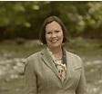 Anne McCrory - Arete Wealth