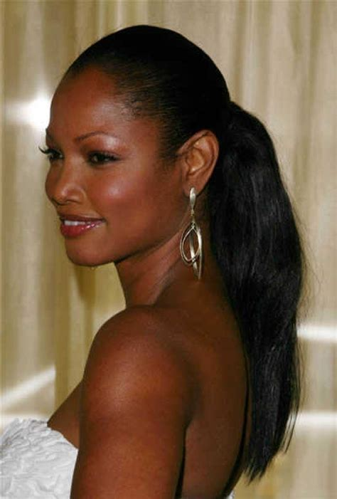 American Ponytail Hairstyles by 21 Best Pony Tails Images On Hair