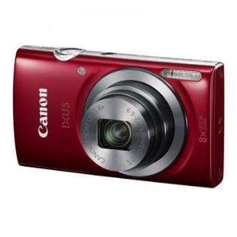 fnac appareil photo compact canon ixus 160 appareil photo num 233 rique appareil photo