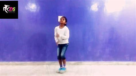 Swag Se Swagat Dance