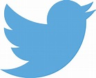 Twitter_logo_blue - Mark Pr