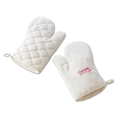 gant de cuisine gant de cuisine accessoires cuisine phosphorescence
