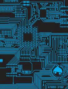 circuit design circuit board by kiddynasty on deviantart