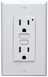 Prise 20 Ampere : leviton 7599 w 15 amp 125 volt receptacle 20 amp feed ~ Premium-room.com Idées de Décoration