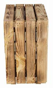 Kommode Aus Paletten : m bel vintage kommode aus palettenholz im industrial style 120x47x72cm ~ Watch28wear.com Haus und Dekorationen
