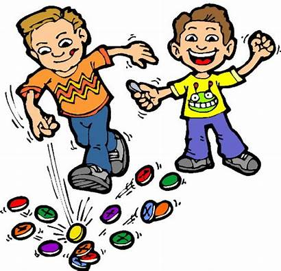 Playing Clipart Clip Children Games Play Cliparts
