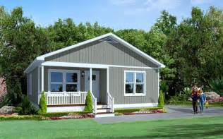 one story craftsman bungalow house plans craftsman bungalow modular home floor plan