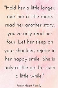 37 Baby Girl Qu... Perfect Baby Girl Quotes