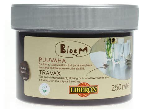 Vasks kokam Bloom 250ml - Skizze