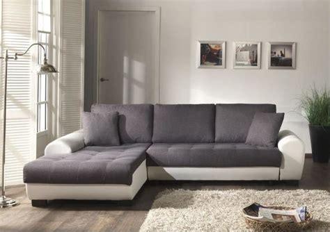 soldes canap駸 d angle soldes canape d angle maison design modanes com
