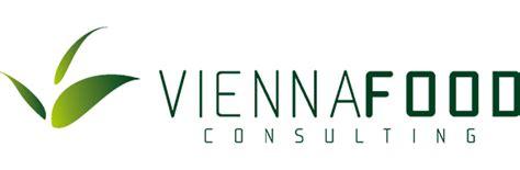 consulting cuisine vienna food consulting gmbh beratung für marketing