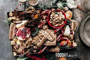 Food Photography Presets #Photography#Food#Actions#Presets | Food, Food photography, Perfect ...