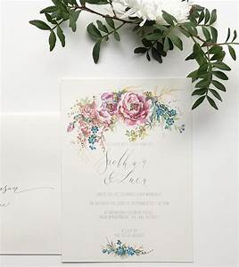 wedding calligraphy by moon tide With calligraphy rates wedding invitations
