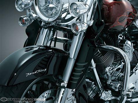 gear kuryakyn wind deflectors motorcycle usa